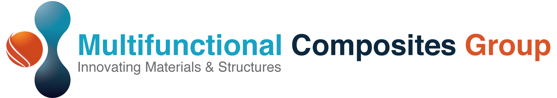 Multifunctional Composites Group